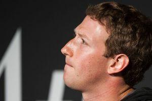 Facebook разрабатывает новые инструменты для предотвращения вмешательства в выборы - Цукерберг