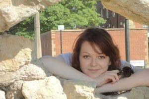 Юлия Скрипаль просит свою сестру Викторию не приезжать к ней