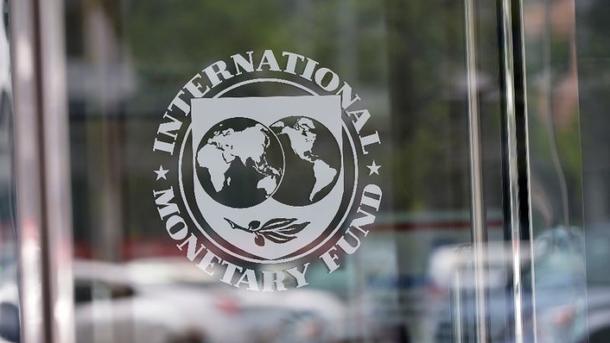 Неопределенность вмировой экономике возросла из-за геополитики— руководитель МВФ
