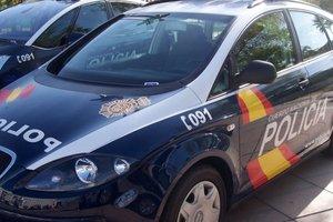 В Барселоне грузовик без тормозов врезался в толпу людей