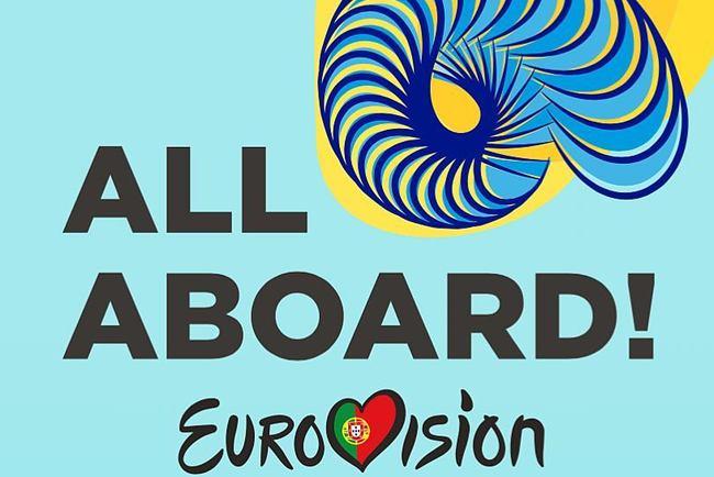 Выступление Юлии Самойловой на«Евровидении» снова под угрозой?