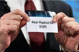 """""""Реал"""" и """"Бавария"""" установят рекорд по количеству встреч между собой в еврокубках"""
