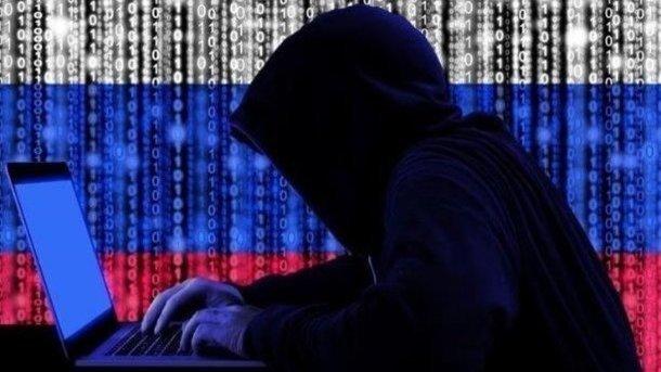 Англия анонсировала действия повведению мер против русских олигархов