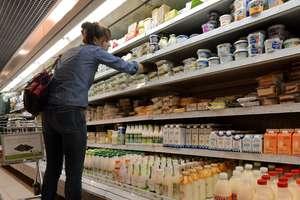 В Украине растут цены: эксперты назвали ТОП-5 самых подорожавших продуктов