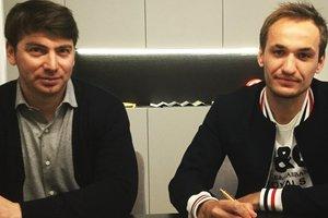 Стало известно, сколько самый титулованный клуб Бельгии заплатил за украинца Макаренко