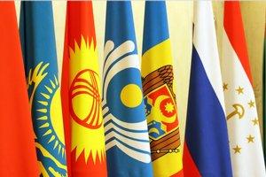 У Порошенко назвали договоры, которые Украина не будет расторгать с СНГ