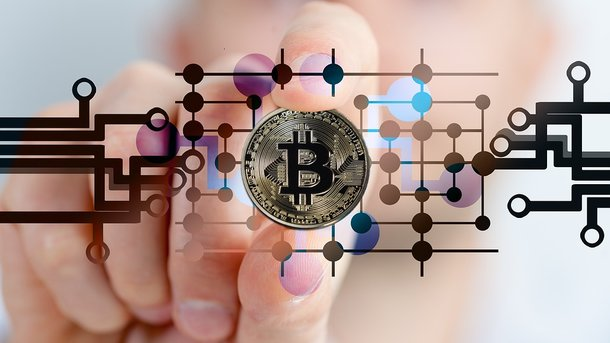 Курс Bitcoin снова пошел вниз, но аналитики ждут роста