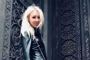 В Киеве на Борщаговке среди ночи пропала 24-летняя девушка