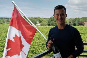 Самый титулованный фигурист Канады завершил карьеру
