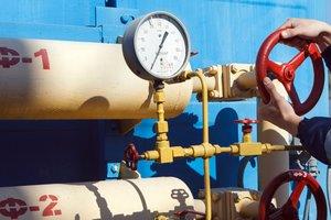 """Нацелились на """"Северный поток - 2"""": Германия стала главным покупателем российского газа"""