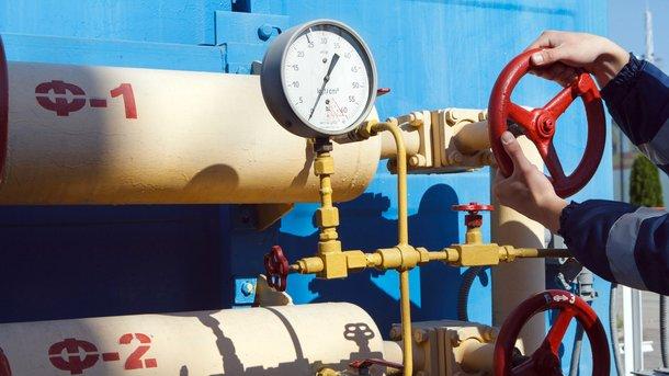 Утечка информации показала сговор Еврокомиссии и«Газпрома»,— Арьев