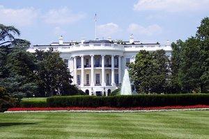 Новые санкции США против России уже на подходе - Белый дом