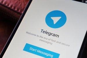 Telegram-апокалипсис: в России встали супермаркеты и банки, заблокированы тысячи IP-адресов Amazon