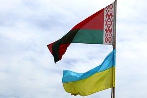 Украина и Беларусь увеличили товарооборот на 20 процентов - посол