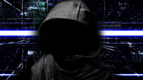 США и Великобритания обвинили Россию в масштабной хакерской атаке