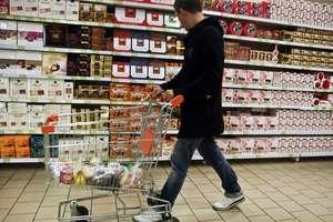 Українцям загрожує нове зростання цін: експерт назвав продукти з