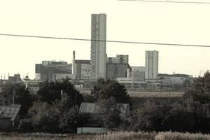 На Донбассе случился взрыв на шахте, есть пострадавшие