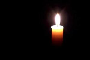 В Кривом Роге после страшной аварии объявили траур