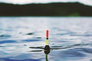 В Черниговской области во время рыбалки утонули двое детей