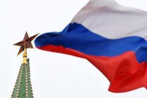 Германии пора пересмотреть отношение к России - МИД ФРГ