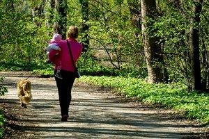 """Украинские семьи уходят в """"тень"""": число матерей-одиночек выросло в 22 раза"""