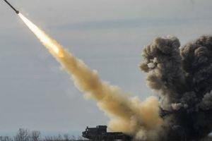 Малайзия положила глаз на украинские самолеты и ракетные комплексы