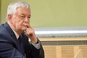 Россию заставят уйти из Крыма: в Польше назвали способ
