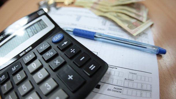 В Украине могут ввести трудовой стаж и субсидии для заробитчан