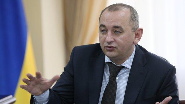 Военный обвинитель Матиос подал всуд наначальника Генштаба
