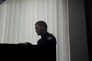 ДТП на Сумской в Харькове: Зайцева запуталась в показаниях патрульному