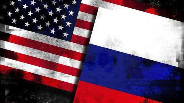 Большинство американцев поддерживают ужесточение санкций против России - опрос