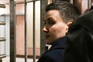 Савченко доставят в суд для отбора биологических образцов