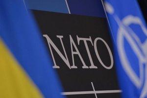 Вступление в НАТО: в Кабмине раскрыли планы Украины