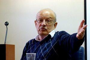Пионтковский: Самое уязвимое место у Трампа – это Путин