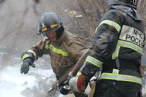 Названа причина падения вертолета Ми-8 и гибели шести человек в Хабаровске