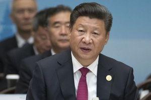 Глава Китая Си Цзиньпин собрался посетить КНДР