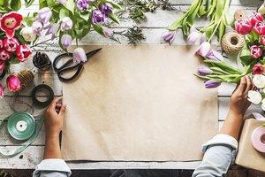 Как впечатлить будущего работодателя: шесть полезных хобби
