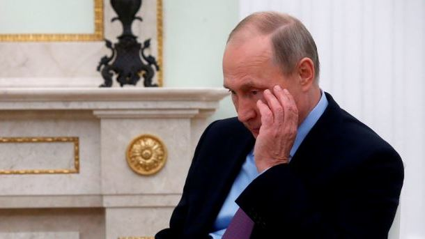 Личности Владимира Путина, Шойгу иАксенова подтверждены— Материалы дела Януковича