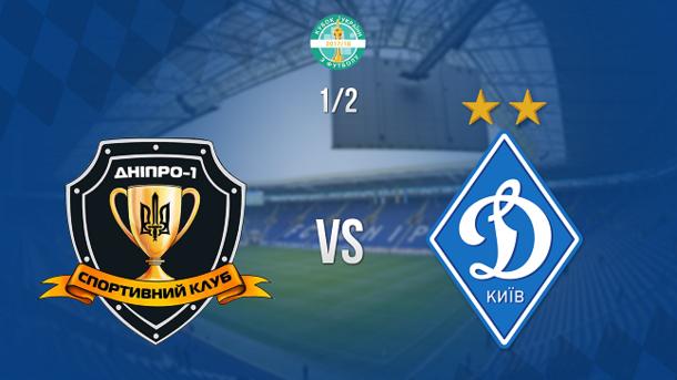 Михайленко: Динамо небудет играть против нас также, как сШахтером