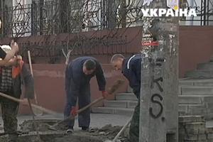 Заработки в Польше: поляки отказываются платить за работу украинским мигрантам