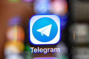 В борьбе с Telegram Роскомнадзор заблокировал собственную систему