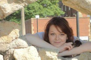 В России придумали новое объяснение отравления Юлии Скрипаль