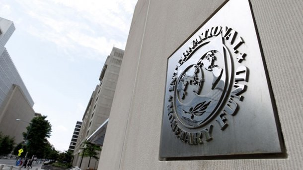 У государства Украины нет возможностей для увеличения минимальной заработной платы,— МВФ