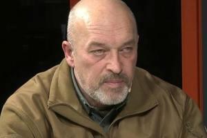 """Затопление шахты """"Юнком"""": Тука рассказал о катастрофических последствиях"""