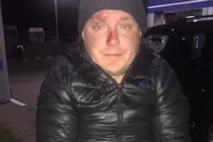 """В Киеве будут судить клофелинщика: после """"угощения"""" умерли двое пострадавших"""