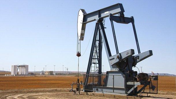 ОПЕК искусственно завышает цены нанефть— Трамп