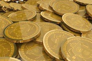 Евросоюз усилит контроль за криптовалютами