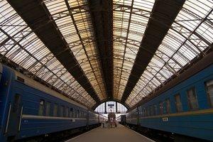 """В Украине после майских праздников подорожают билеты на поезда - """"Укрзализныця"""""""