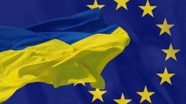 EC напомнили онеобходимости назначить спецпредставителя по задачам Донбасса иКрыма