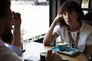 ТОП-5 женских фраз, которые разрушают отношения
